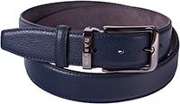 Vasheron 31079 Polo D.Blue