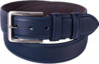 Vasheron 34055/4-Rolax Blue
