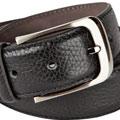 Коллекция Мужские кожаные ремни для брюк 80 наименований стоимостью от 4880 до 6490 руб.