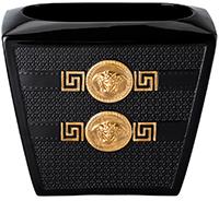 Versace (Rosenthal) 26018 Signature balck