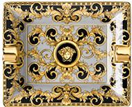 Versace (Rosenthal) 27231 GALA