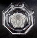 Коллекция Пепельницы из фарфора и стекла 12 наименований стоимостью от 16990 до 49900 руб.