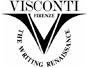Коллекция Ручки и карандаши Visconti 94 наименования стоимостью от 7009 до 522000 руб.