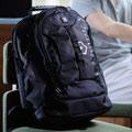 Коллекция Швейцарские рюкзаки 64 наименования стоимостью от 3761 до 88860 руб.