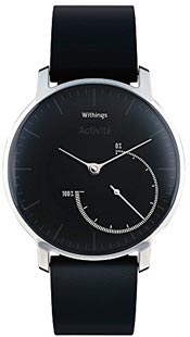 Withings HWA01-68