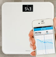Withings WS-30 WH