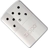 Zippo 40360
