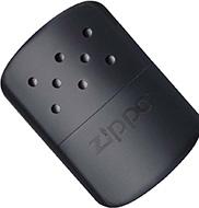 Zippo 40368