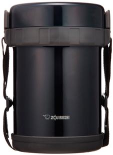 Zojirushi SL-XE20-AD