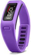Garmin Vivofit Purple Bundle