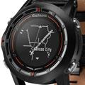 Коллекция Cпортивные наручные часы 93 наименования стоимостью от 9020 до 139400 руб. Сегодня ассортимент спортивных наручных часов GARMIN с функцией GPS, кроме базовой линейки часов для легкой атлетики Forerunner, состоит из часов для гольфа Approach, недорогих моделей с монитором сердечного ритма для занятий фитнесом Vivofit, функционально всеобъемлющие туристические и тактические часы Fenix, Tactix, специальные часы для занятий в бассейне Swim. Но сколь сложными они ни были, к какой бы коллекции ни относились, наручные часы GARMIN объединяют в себе лучшие характеристики