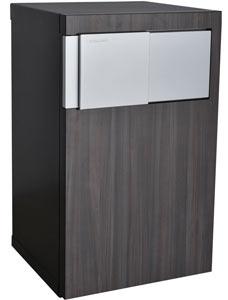 KASO E509