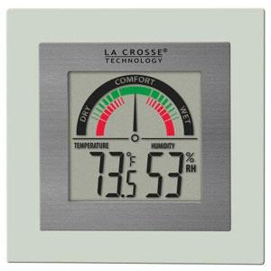 La Crosse WT137