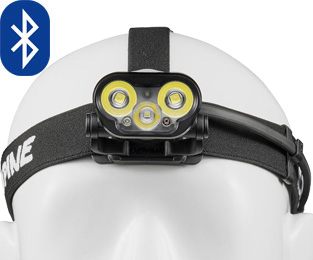 Lupine Blika RX 4SC