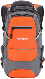 Wenger 13024715-2